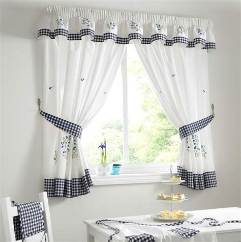 curtains white cotton white cotton curtains 96 home design ideas