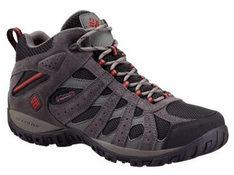 Harga Adidas Water Grip 10 best s hiking boots the independent