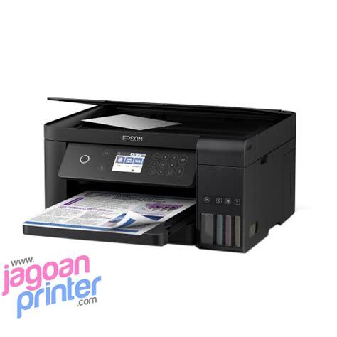 Printer Fotocopy Terbaik rekomendasi printer multifungsi inkjet terbaik diawal