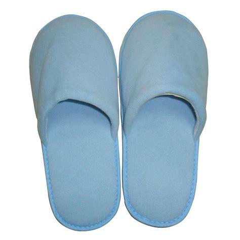 disposable hotel slippers disposable hotel slipper shs slipper china hotel