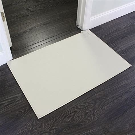 Alarm Mats For Elderly by Floor Pressure Sensor Mat By Vive Includes Alarm Non