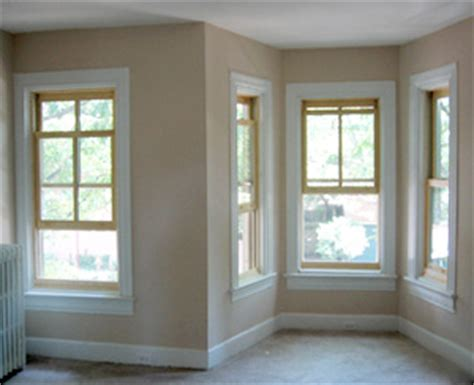 martha s vineyard interior painting contractors mv home interior painters cape cod ma
