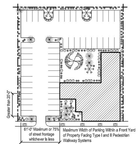 Parking Garage Entrance Dimensions parking lot design in orlando florida 407 814 7400