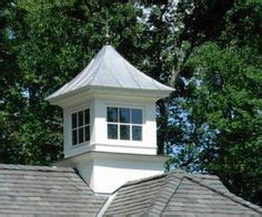 Country Cupola 1000 Images About Country Modern Architecture