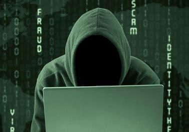 kumpulan film tentang hacker kumpulan trik hacking untuk android yang belum di root