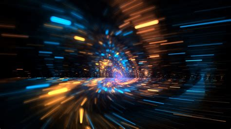 warp into the future with this high tech mac home office cult of mac digital experience blog handling data driven marketing