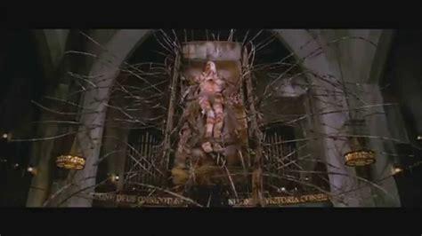 Silent Hill 2006 Full Movie Cult Horror Movie Scene N 176 42 Silent Hill 2006 Alessa S Revenge Youtube