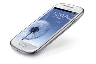 mobile hones get deals discounts in sarita vihar delhi on portable charger mobile android phone smartphone