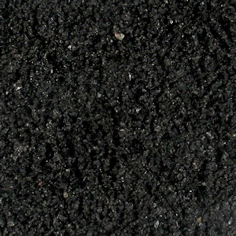 black sand seachem flourite black sand 7 kg by seachem for 31 98