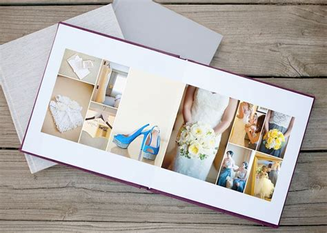 photo album layout pinterest 70 best images about wedding album on pinterest brisbane