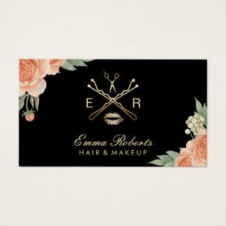 business cards business card printing | zazzle