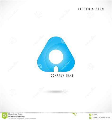Memo Template Vector letter e logo template design vector vector illustration