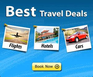 best flight and hotel deals car rental hotel others mydeafcruise deaf cruise
