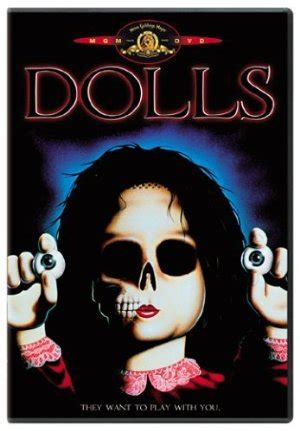 watch dolls online | watch full dolls (1987) online for free