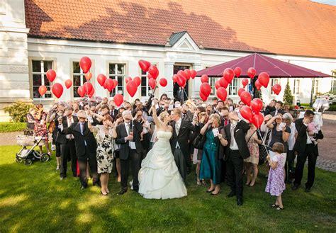 Hochzeit Feiern by Hochzeiten