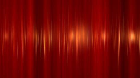 red light streaks p motion background youtube