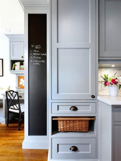 Floor To Ceiling Pull Out Pantry Cabinet Design Ideas Floor To Ceiling Kitchen Pantry