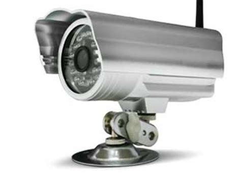 wifi ip camera outdoor foscam fi8904w foscam ip camera