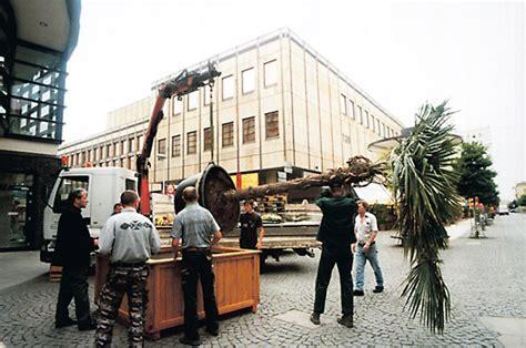 oben ohne bar berlin oben ohne tanzen center berlin nrw erotik