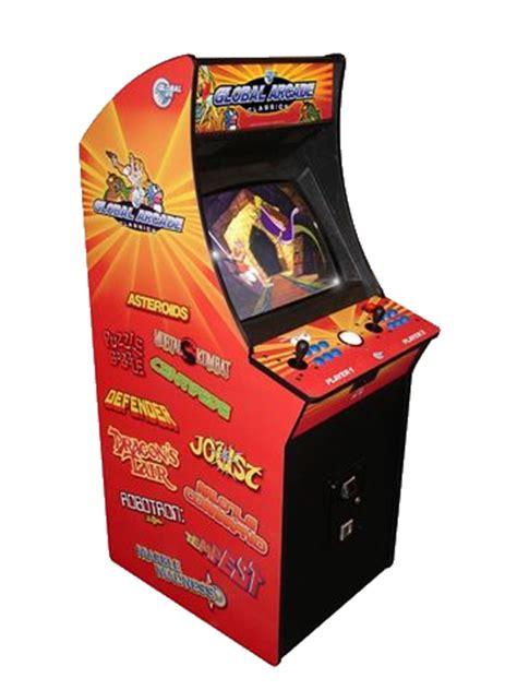play airwolf coin op arcade online | play retro games