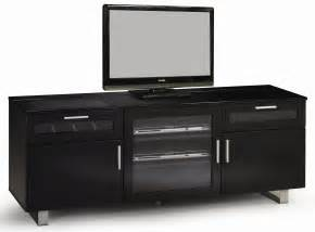 Furniture Tv Stand Tv Television Stands Austin S Furniture Depot