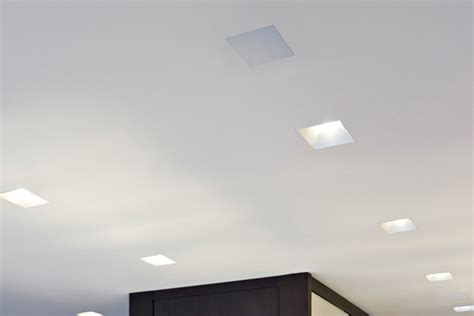 in ceiling speakers installation in wall in ceiling