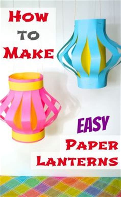How To Make Paper Lanterns That Fly - a pair of clogs on 48 pins