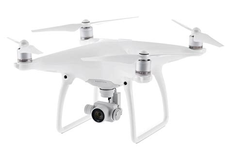 Drone Phantom 4 Indonesia dji phantom 4 pro drone white ireland