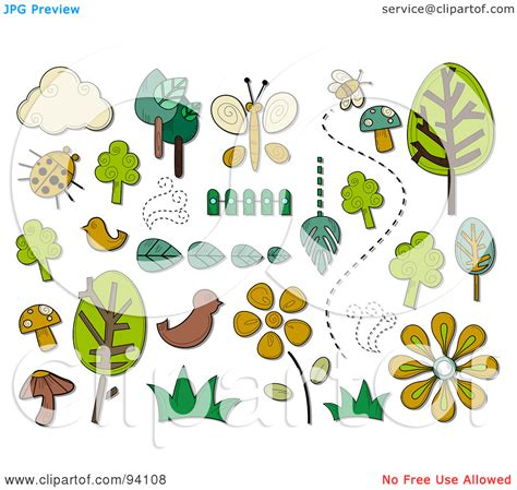 clipart royalty free nature clip free images clipart panda free clipart