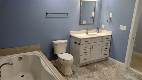 fairfax va bathroom remodeling bathroom remodeling contractor manassas fairfax
