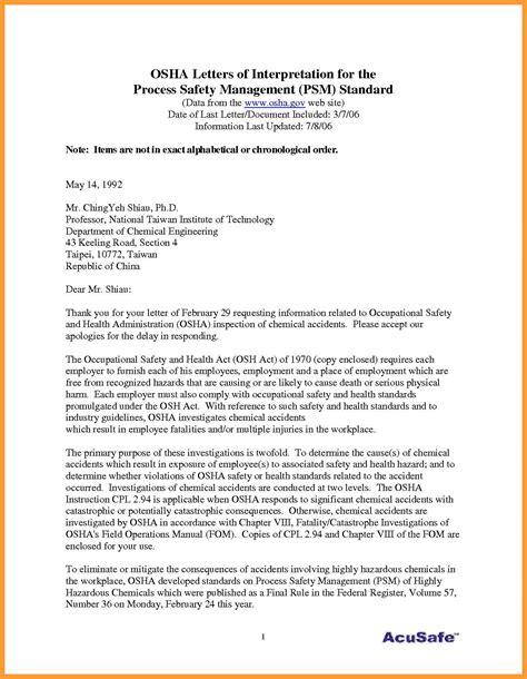 formal apology letter template aikenexplorercom