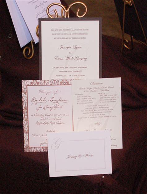 wedding invitation formal dress wedding invitation wording semi formal attire matik for