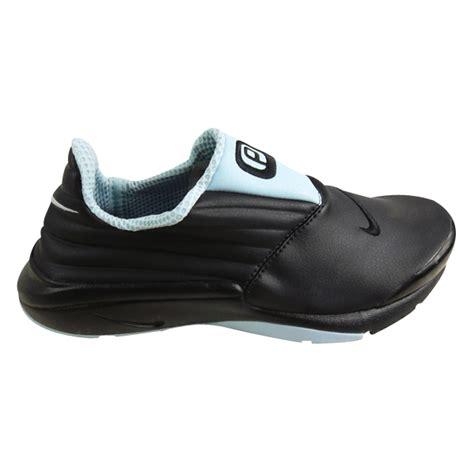 Sepatu Reebok Exocage Athletic Ii Jr Blue Navy womens nike air presto chanjo trainer trainers navy blue running shoes ebay