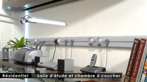 Multiprise Plan De Travail 154 by Eubiq Rail 233 Lectrique Pour Prise De Courant Design Et
