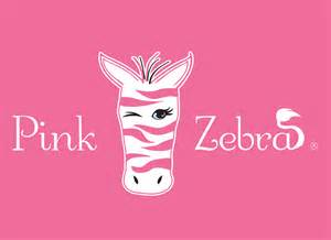 Home Decor Party Plan Companies pink zebra a truly ground floor opportunity sprinkle