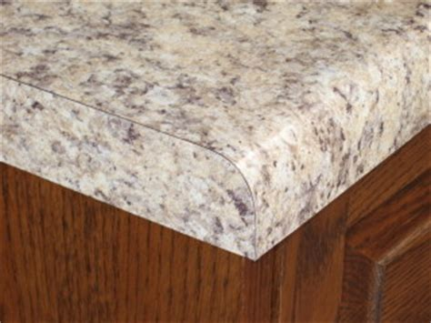 12 Foot Laminate Countertop by 12 Foot Laminate Countertop At Home Interior Designing