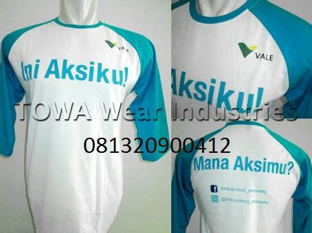 Tshirt Kaos Oblong Of Adam tips belanja kaos distro atau kemeja di mall towa wear
