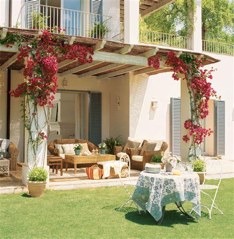 porches de hierro porches de hierro fotos excellent cargando zoom with