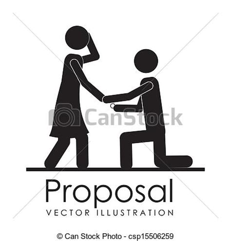 design proposal vector proposal clip art clipart panda free clipart images