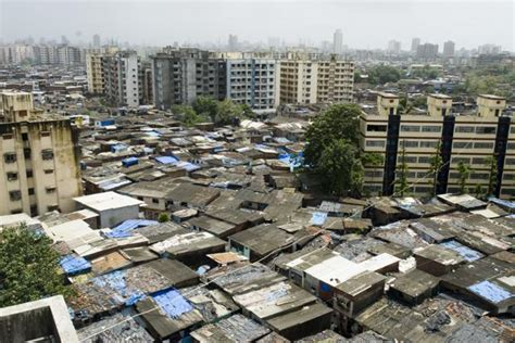 cities apartments india home to 11th largest population of uber rich people