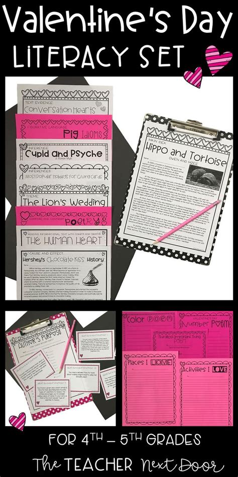 the 25 best author s purpose worksheet ideas on