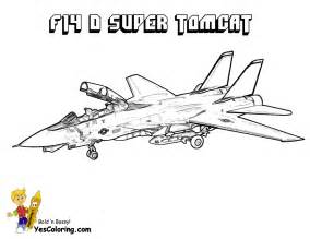 jet coloring pages mighty airplane coloring fighter jets free