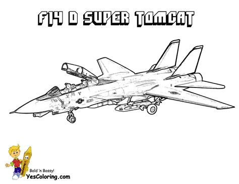 army jets coloring pages mighty military airplane coloring fighter jets free