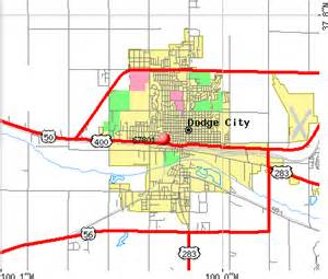 Fort Dodge Zip Code 67801 Zip Code Dodge City Kansas Profile Homes