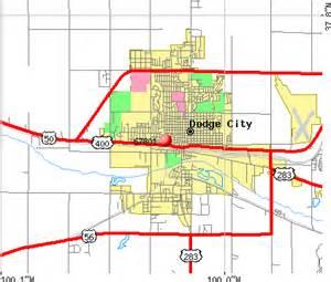 Dodge City Zip Codes Ks 67801 Zip Code Dodge City Kansas Profile Homes