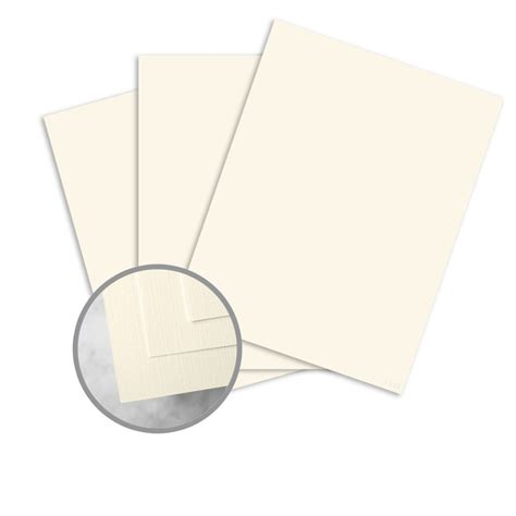 linen writing paper warm white paper 8 1 2 x 11 in 24 lb writing linen 30