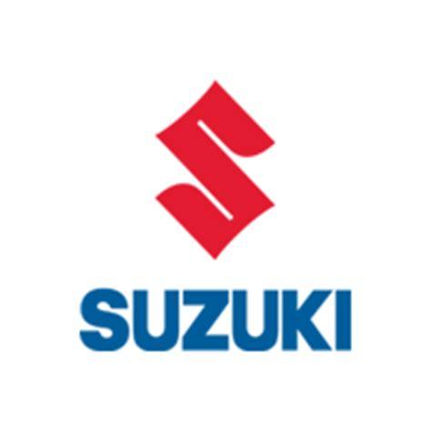 Suzuki Corporate Akcija Do Odprodaje Zalog Suzuki Df175 Tgx Val Navtika