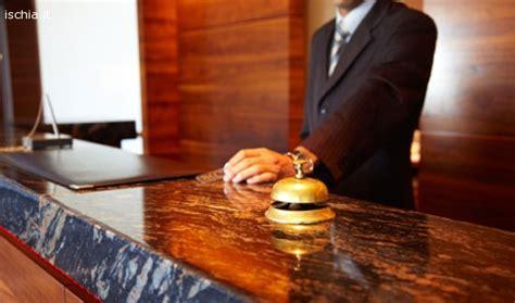 portiere d albergo annunci lavoro albergo 4 stelle cerca portiere