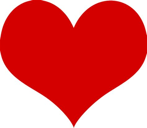 hearts pictures free 5 245 free clip images and pictures of hearts
