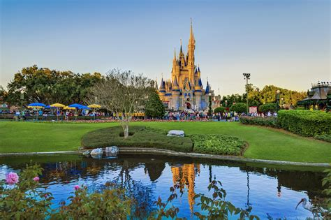 disney wallpaper orlando walt disney world resorts wallpaper wallpapersafari
